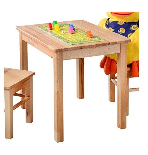 Kindertische g nstig online bestellen m bel24 shop xxxl for Moebel24 shop