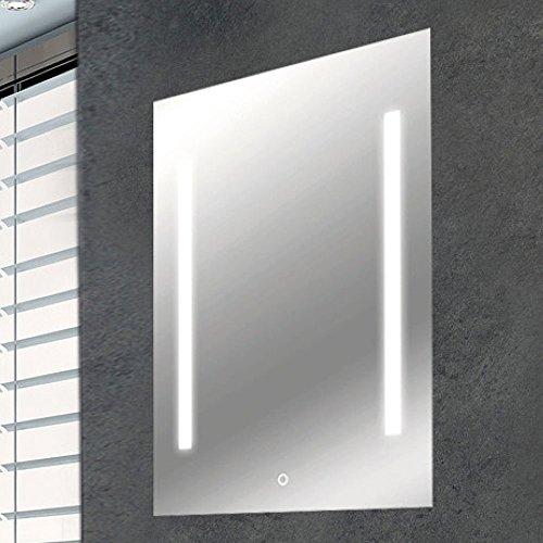 spiegel ohne rahmen spiegel ohne rahmen bilder das. Black Bedroom Furniture Sets. Home Design Ideas