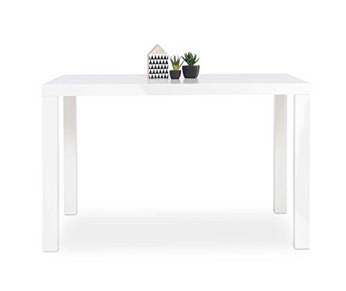esstisch esszimmertisch k chentisch s ulentisch tisch. Black Bedroom Furniture Sets. Home Design Ideas