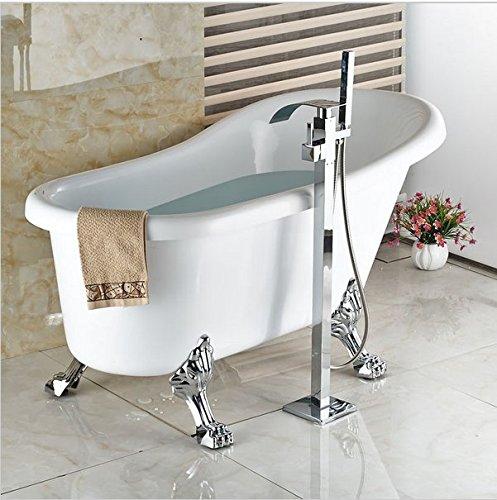 badewanne g nstig online bestellen m bel24. Black Bedroom Furniture Sets. Home Design Ideas