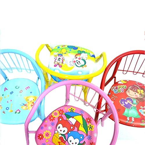 Kinder Stuhl