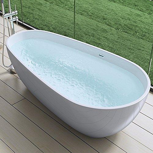 Maimai badewanne vicenza506 entspannung pur 0 m bel24 for Moebel24 shop