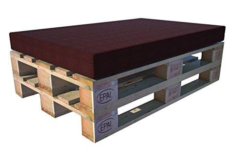 polstersofa g nstig online bestellen m bel24 shop xxxl. Black Bedroom Furniture Sets. Home Design Ideas