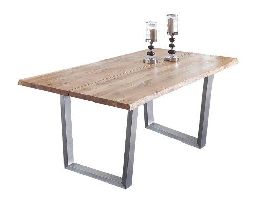 Presto mobilia 11000 esstisch massivholztisch tisch - Presto armaturen ...