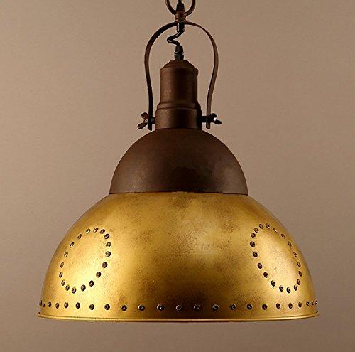Esszimmerlampe archive   seite 3 von 4   xxl möbel