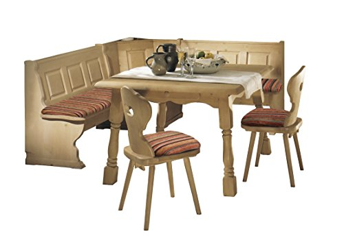 sch sswender ebg amberg gr vt 110x110 sitz ed rot. Black Bedroom Furniture Sets. Home Design Ideas