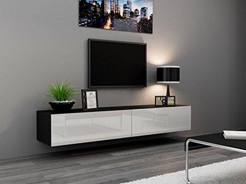 buche wei highboard eiche wei bilder das sieht schne. Black Bedroom Furniture Sets. Home Design Ideas