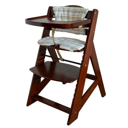 kinderst hle g nstig online bestellen m bel24. Black Bedroom Furniture Sets. Home Design Ideas