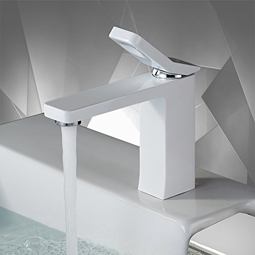 armaturen m bel24 m bel24. Black Bedroom Furniture Sets. Home Design Ideas