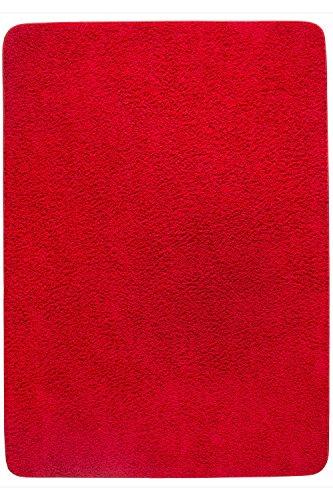 Misento 2921 hochflorteppich shaggy 0 m bel24 shop xxxl for Moebel24 shop