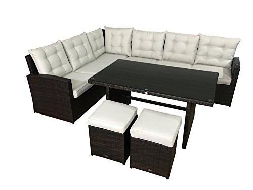 Loungemöbel günstig online bestellen - möbel24 & shop xxxl