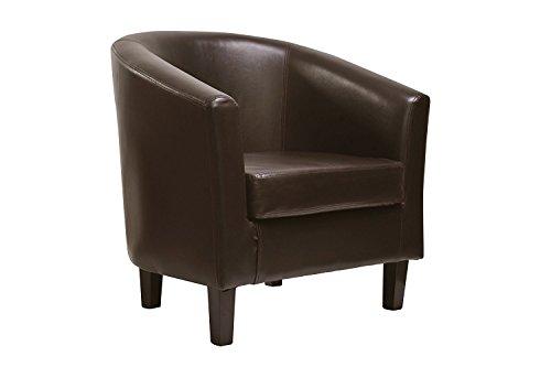 Sessel clubsessel lounge cocktailsessel aus for Moebel24 shop