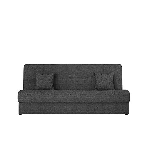 schlafsofa jonas sale ausverkauf sofa mit bettkasten und schlaffunktion schlafcouch bettsofa. Black Bedroom Furniture Sets. Home Design Ideas