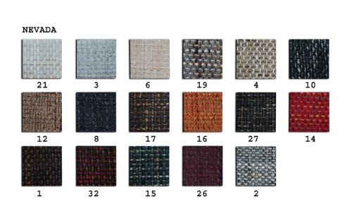 sofa couchgarnitur couch sofagarnitur leon 4 u polstergarnitur polsterecke wohnlandschaft mit. Black Bedroom Furniture Sets. Home Design Ideas