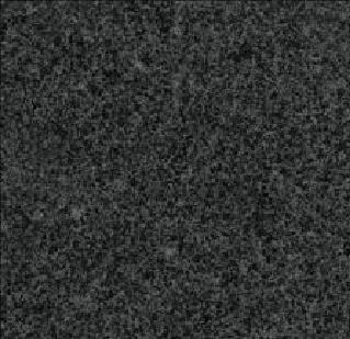 waschbecken aus naturstein granit model bern 55 anthrazit g654 m bel24 shop xxxl. Black Bedroom Furniture Sets. Home Design Ideas