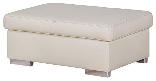 cavadore 5017 hocker cattwolk punch mit poroflex softy. Black Bedroom Furniture Sets. Home Design Ideas