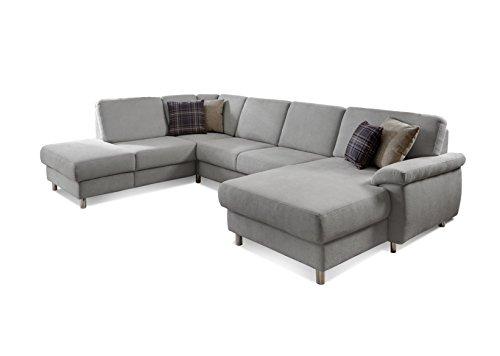 cavadore wohnlandschaft winstono abschlusselement 1. Black Bedroom Furniture Sets. Home Design Ideas