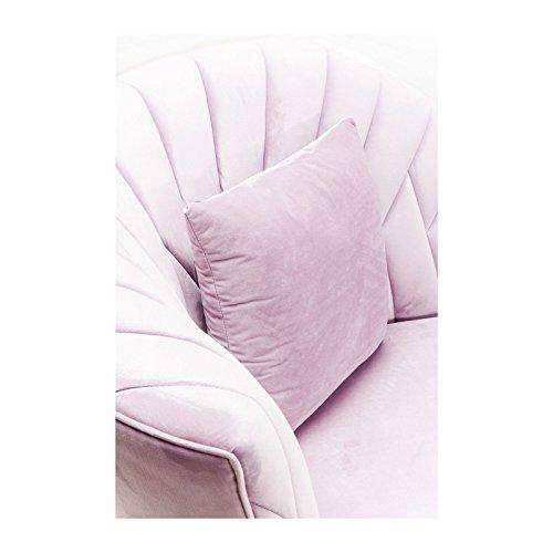 Sofa Cabaret 2Sitzer Kare Design