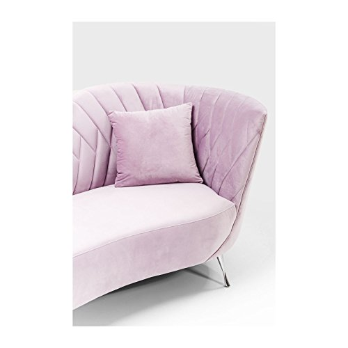 Sofa Cabaret 2Sitzer Kare Design 3