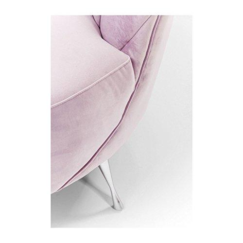 Sofa Cabaret 2Sitzer Kare Design 2