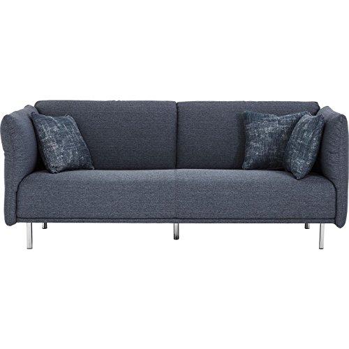 KARE Design Sofa Cuscino KARE +Studio Divani - Aussteller