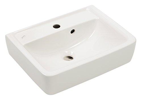 keramag renova plan handwaschbecken waschtisch waschplatz. Black Bedroom Furniture Sets. Home Design Ideas
