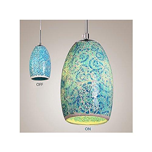 Lampen g nstig online bestellen m bel24 for Lampen bestellen
