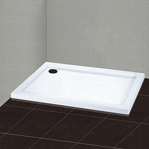 duschkabine Duschabtrennung