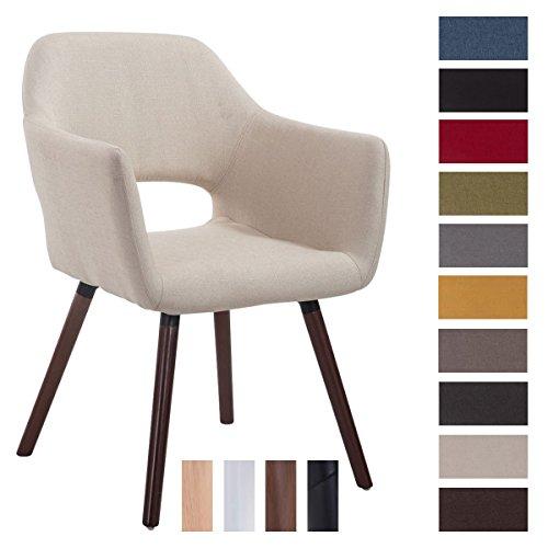 st hle g nstig online bestellen m bel24 shop xxxl. Black Bedroom Furniture Sets. Home Design Ideas