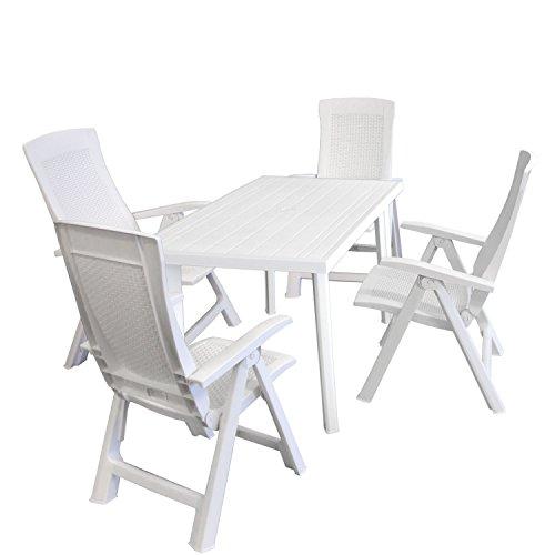 gartenm bel g nstig online bestellen m bel24 shop xxxl. Black Bedroom Furniture Sets. Home Design Ideas