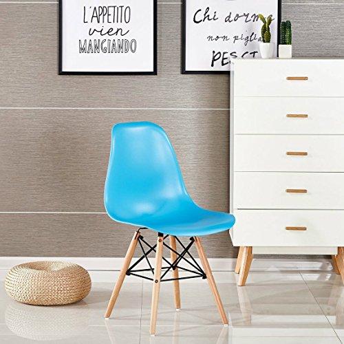 p n homewares moda stuhl kunststoff retro esstisch st hlen moderne m bel m bel24. Black Bedroom Furniture Sets. Home Design Ideas