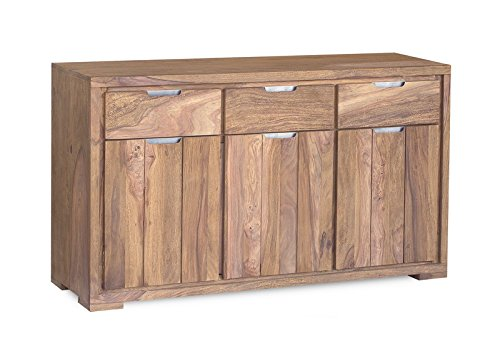 Main Möbel Sideboard Indian Summer Sheesham