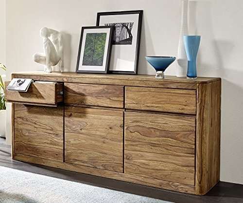 Main Möbel Sideboard Indian Sunset Sheesham