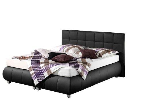 m bel24 m bel g nstiger als im handel m bel24 online shop. Black Bedroom Furniture Sets. Home Design Ideas